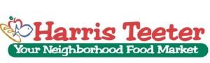 The Harris Teeter