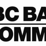 Sign up for IBC Bank Online Banking Login – International Bank of Commerce