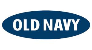Old Navy Company