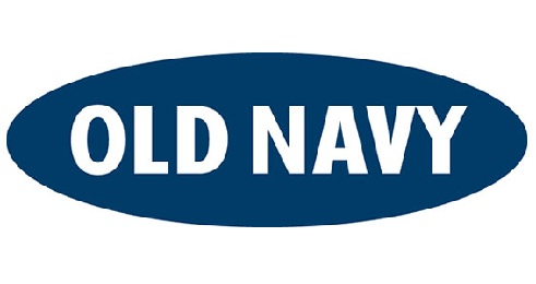 Old Navy Company