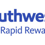 Rapid Rewards Login – Southwest Airlines Rapid Rewards Account