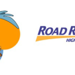 Roadrunner Email Login – Sign up for Road Runner Variety Pack – www.twcc.com