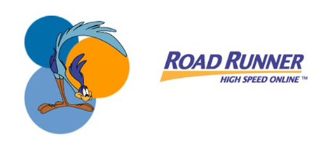 Roadrunner Email Login – Sign up for Road Runner Variety Pack – www.twcc.com