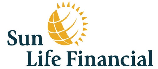 My Sunlife Login - Submit or Track Claims at Sun Life Financial Canada