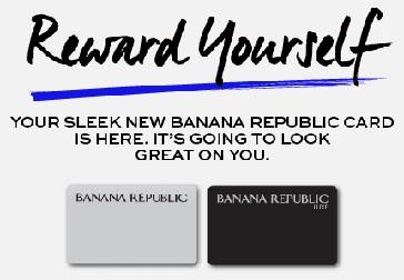 bananarepublic.com