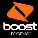 Boost Mobile SHRINKAGE Plan – www.boostmobile.com