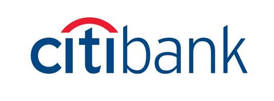 Citi Internet Banking