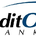 Creditonebank.com Login to Account – Credit One Credit Card Designs/ Payment