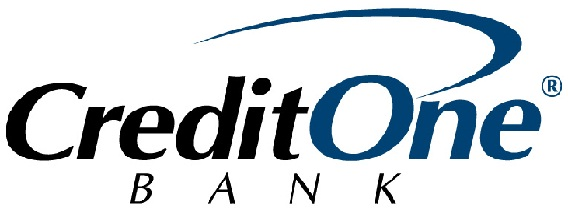 Creditonebank.com Login to Account – Credit One Credit Card Designs/Payment