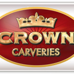 Crown Carveries Online Survey on www.tellus.crowncarveries.co.uk
