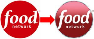 FoodNetwork Recipes