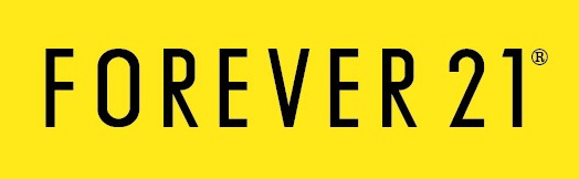 Forever 21 Track Order Status New – Check Your Order Online
