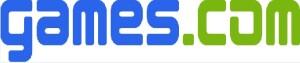 games.com logo