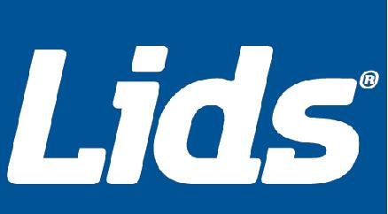 Lids Company