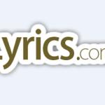 Submit My Lyrics Online on www.lyrics.com after Registration