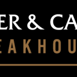 Log on to Tellus.millerandcarter.co.uk Steakhouse Feedback Survey 2019