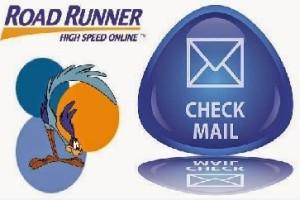 Roadrunner Email Login