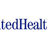 United Healthcare Register Now for Online Account – www.uhc.com