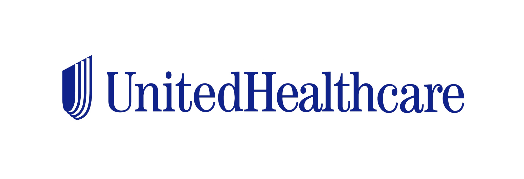 United Healthcare Sign up – Register Online Account of www.uhc.com