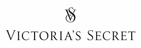 Victoria's Secret Customer Survey Coupon Codes 2017 – www.victoriassecret.com