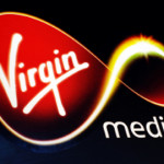Myvirginmedia Register and Login – Saving money with eBilling