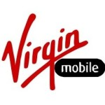 Phone Support – Get Free Samsung Galaxy From Virgin Mobile