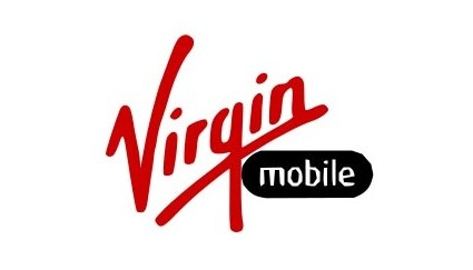 Virgin Mobile Phone UK Samsung Plans – Contract Deals