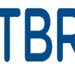 Whitbread Feedback Survey 2021 : www.whitbreadcares.co.uk