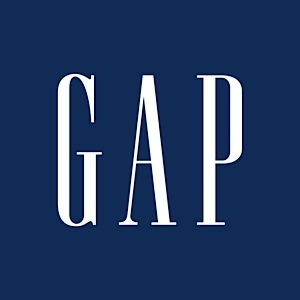 Register My Gap Card Rewards – Redeem Points, Make Payments and Check Balance