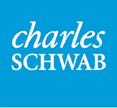 Register & Access Schwab Login