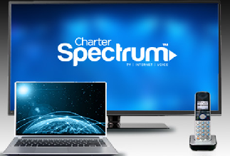 Charter.com/spectrum Login