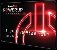 Gamestop Credit Card Payment Online