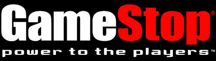 Manage My GameStop Account Login : Gamestop.com Credit Card Payment Online