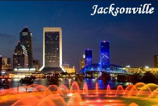 Jacksonville.com Login