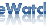 LetMeWatchThis Logo