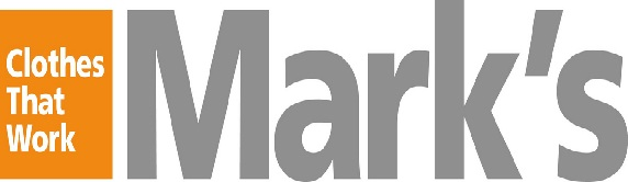 Marks Work Wearhouse Survey 2019 Canada – www.marks-survey.com