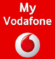 vodafone get my photo login