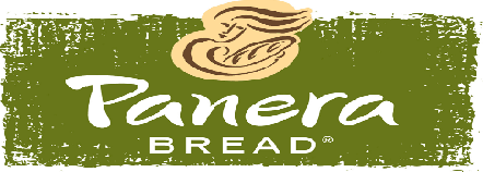 Panera Rwards Registration – Activate My Panera Member Card