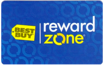 Activate Reward Zone