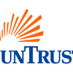 Sign up for SunTrust Online Banking Today for Suntrust Bank Login