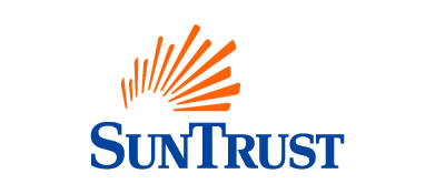 Sign up SunTrust.com Online Banking Today for Suntrust Bank Login