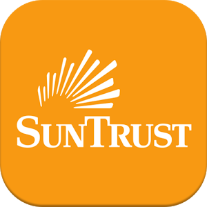Suntrust Bank Login