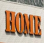 Home Depot Extended