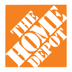 Home Depot Extended Protection