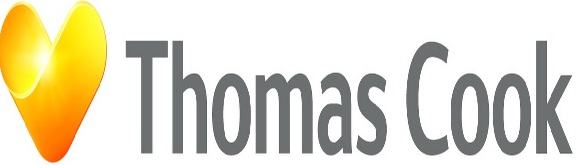 Thomas Cook Login – Check Airlines API www.thomascookairlines.com