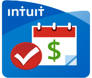 TurboTax.com Online