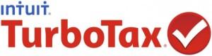 TurboTax.com
