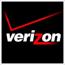 Verizon Wireless Video Message