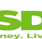 ASDA Groceries Login, Online Shopping Voucher Code & Asdapriceguarantee.co.uk Offers