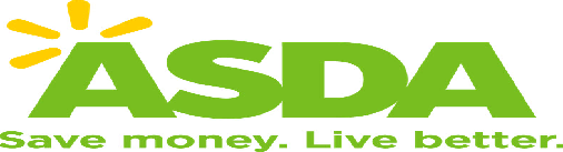 Asda is one of the UK's most famous supermarket retailers. Owned by Walmart since , Asda has over stores across the UK, where they sell everything from fruit and veg to their own branded clothing in the George product line.